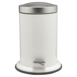 Sealskin Acero White Pojemnik na odpadki (361732410)