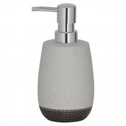 Sealskin Braid Sand Dozownik mydła w płynie (362490265)