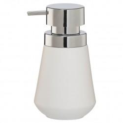 Sealskin Conical White Dozownik mydła w płynie (362330210)