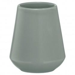 Sealskin Conical Blue Kubek na szczoteczki (362330424)