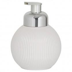 Sealskin Convex White Dozownik mydła w płynie (362480210)