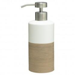 Sealskin Doppio Sand Dozownik mydła w płynie (361840265)