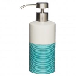 Sealskin Doppio Aqua Dozownik mydła w płynie (361840230)