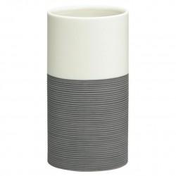 Sealskin Doppio Grey Kubek (361840414)