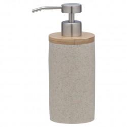 Sealskin Grace Sand Dozownik mydła w płynie (361910265)