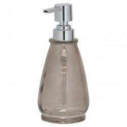 Sealskin Vetro Grey Dozownik mydła w płynie (362420211)