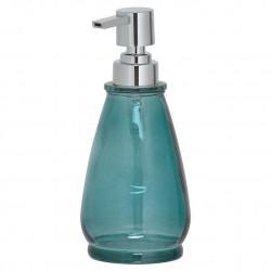 Sealskin Vetro Aqua Dozownik mydła w płynie (362420230)