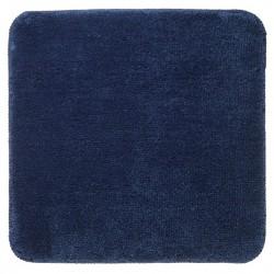 Sealskin Angora 293996824 Dywanik łazienkowy