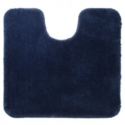 Sealskin Angora 293997024 Dywanik łazienkowy z wycięciem na WC