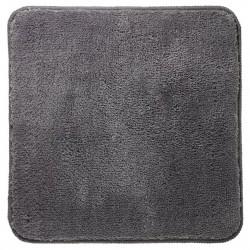 Sealskin Angora 293996814 Dywanik łazienkowy