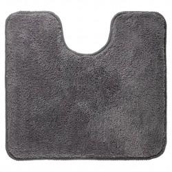 Sealskin Angora 293997014 Dywanik łazienkowy z wycięciem na WC