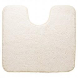 Sealskin Angora 293997065 Dywanik łazienkowy z wycięciem na WC