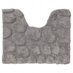 Sealskin Pebbles 294416414 Dywanik łazienkowy z wycięciem na WC