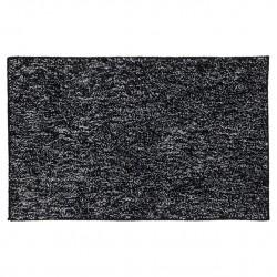Sealskin Speckles 294605419 Dywanik łazienkowy
