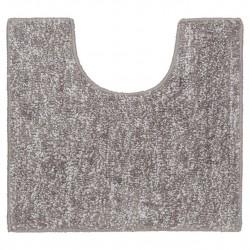 Sealskin Speckles 294608467 Dywanik łazienkowy z wycięciem na WC