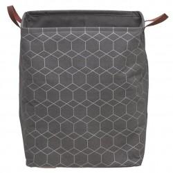 Sealskin Geometric Kosz na pranie (362455014)