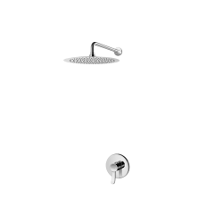 Vedo Cento VBC1222/20 System natryskowy podtynkowy