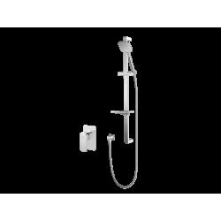 Vedo Mito VBM3221 Kompletny system natryskowy podtynkowy