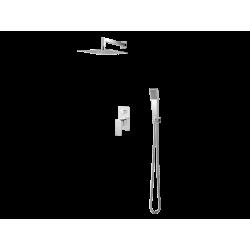 Vedo Mito VBM3223/20 Kompletny system natryskowy podtynkowy