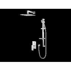 Vedo Mito VBM3224/20 Kompletny system natryskowy podtynkowy