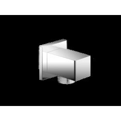 """Fromac VSN0040 Przyłącze kątowe kwadratowe 1/2"""" SQUARE"""