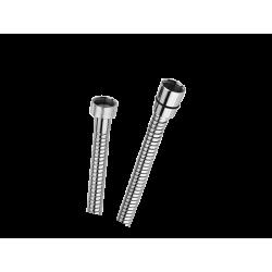 Vedo VSN6106 Wąż natryskowy rozciągliwy FLEXI 150-200cm