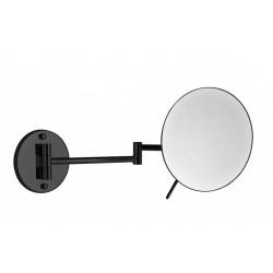 Stella Dodatki Lusterko kosmetyczne powiększające 3x 22.01430-B