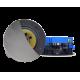 AquaSound Głośniki Wodooporny WI-FI Conga 6,5' 100W Chrom-Mat (SPKCONGA70-C)