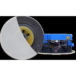 AquaSound Move Głośnik Wilgocioodporny Bluetooth (1szt)