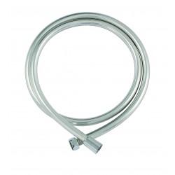 Bravat Wąż prysznicowy 150cm (P7231N-PL)
