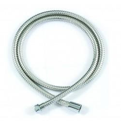 Bravat Wąż prysznicowy 150cm (P7234CP-PL)