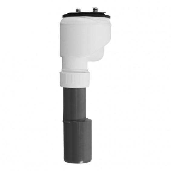 Schedline Collection Syfon brodzikowy Ø 52 mm (SDB52V)