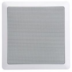 Dexon Głośnik Dwudrożny Kwadratowy 20W (RPT 80x80)