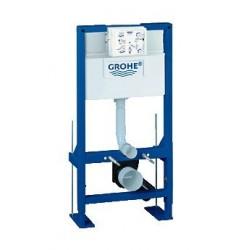 Grohe Rapid SL Stelaż WC wolnostojący 38584001