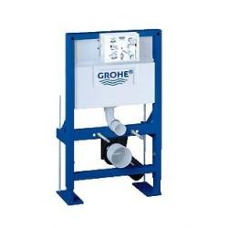 Grohe Rapid SL Stelaż WC wolnostojący 38586001