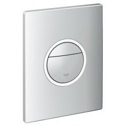 Grohe Nova Cosmopolitan Light Przycisk WC 38809000