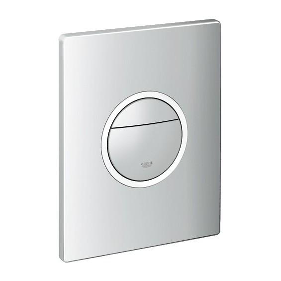 Grohe Ondus Digitecture Light Przycisk WC 38915 LS0