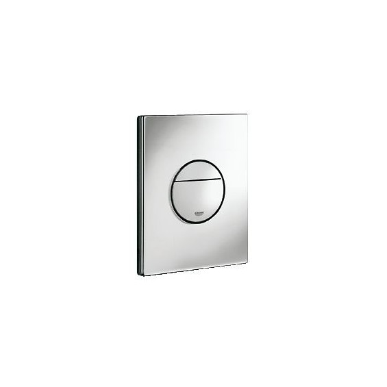 Grohe Nova Cosmopolitan Set Fresh Przycisk WC 38799000