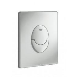 Grohe Skate Air Przycisk WC 38505000