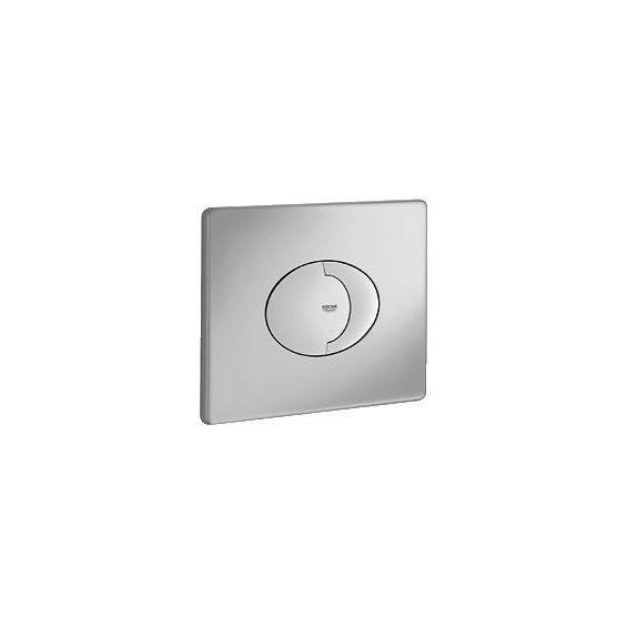 Grohe Skate Air Przycisk WC 38506000
