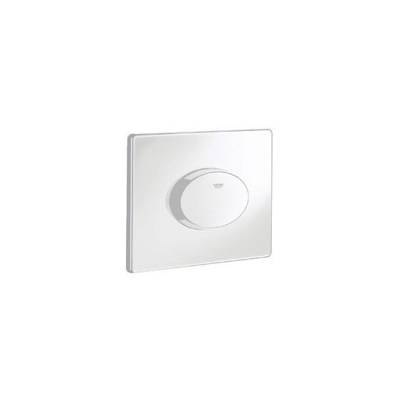 Grohe Skate Air Przycisk WC 38565 P00