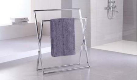 Akcesoria łazienkowe Promocja Strefałazienekpl