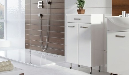 Meble łazienkowe Promocja Strefałazienekpl