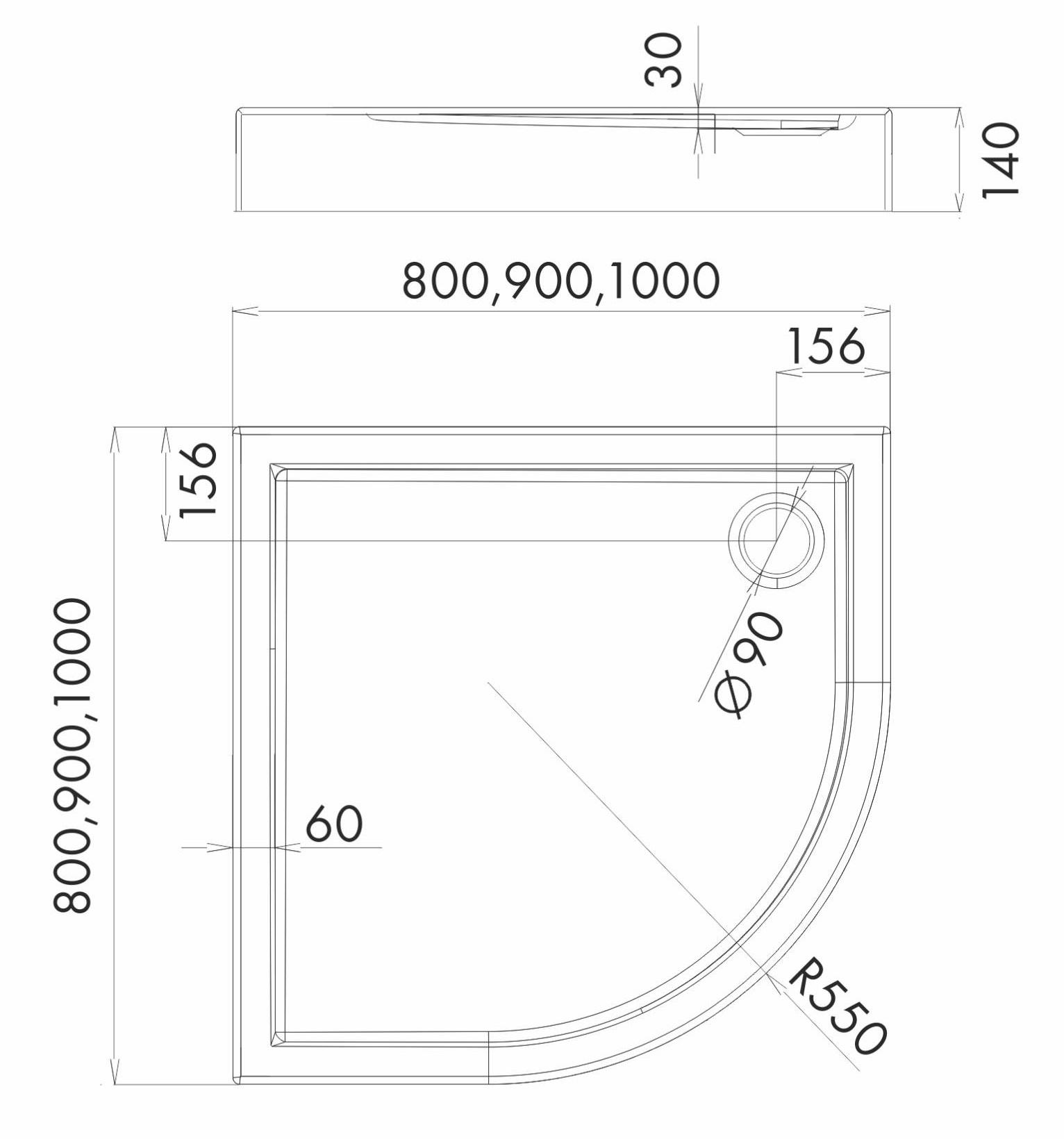 de luxe kwadrat 90 cm rys.png