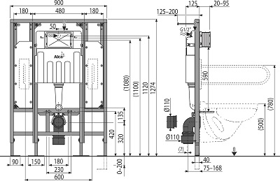 AM101-1120-koty.jpg