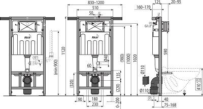 AM102-1120V-koty.jpg
