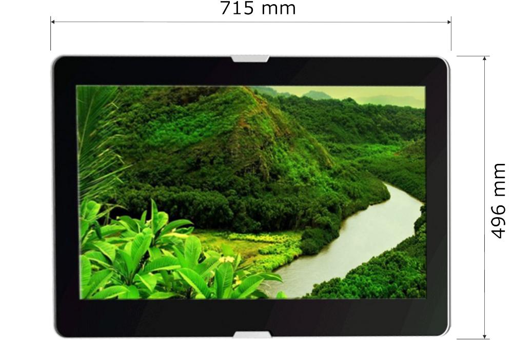 wymiary telewizor 2.jpg