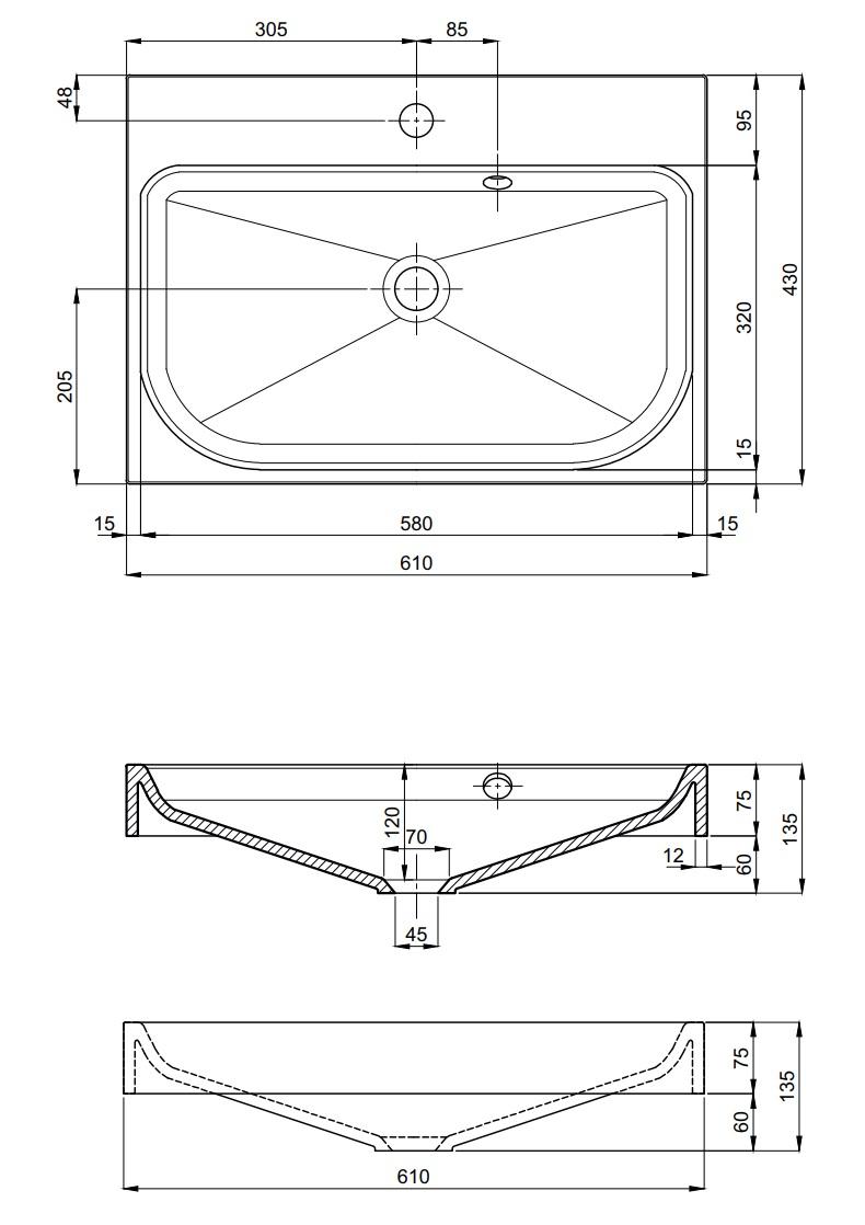 Iwa 70 Umywalka techniczny.jpg