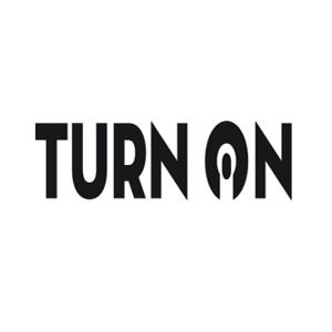 turn%203.jpg