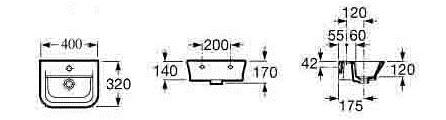 A327478..0%20K.jpg